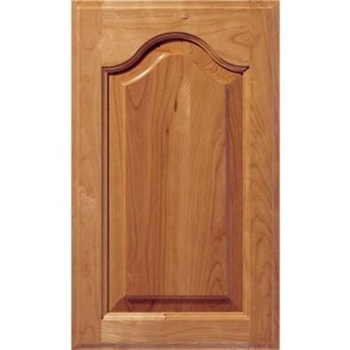 Liberty Cabinet Door