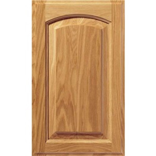 Juliano Cabinet Door
