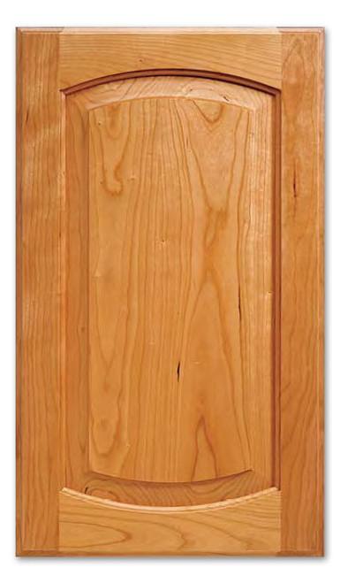 Juliano Deluxe Cabinet Door