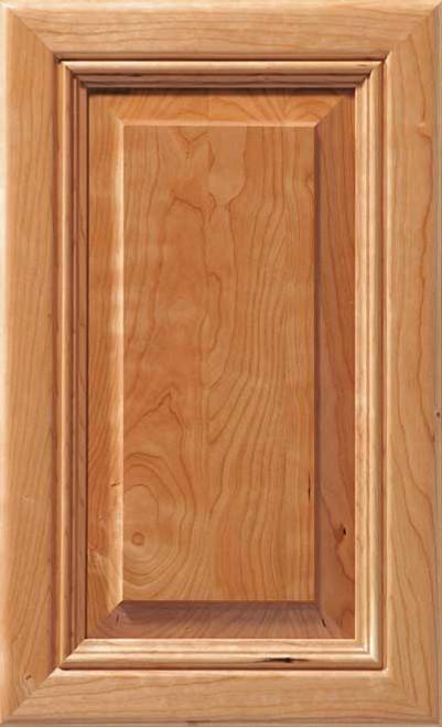"""Malibu Cabinet Door 7/8"""""""