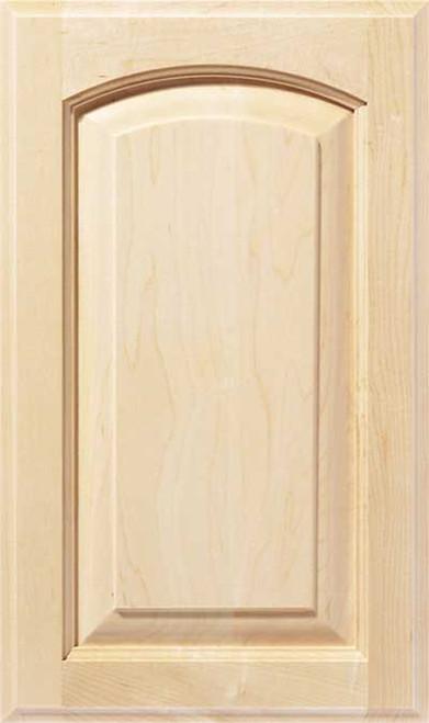 """Lexington Cabinet Door 3/4"""""""