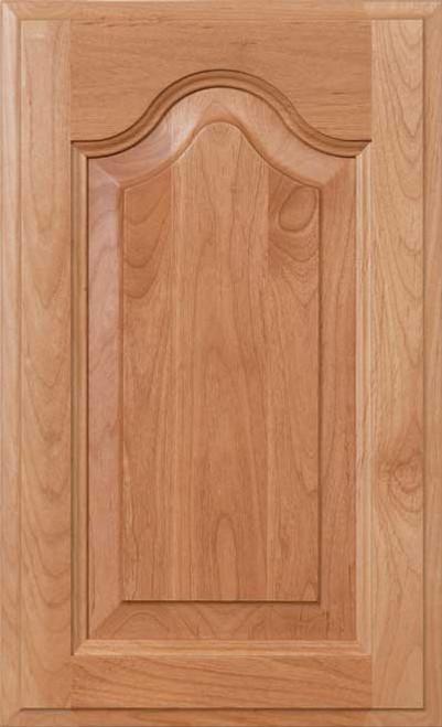 """Hawk Cabinet Door 3/4"""""""