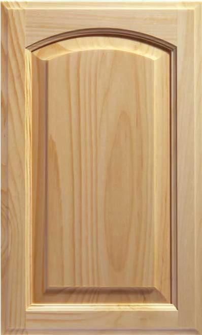 """Falcon Cabinet Door 3/4"""""""