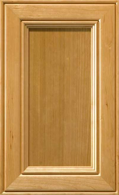 """Eldridge Cabinet Door 7/8"""""""