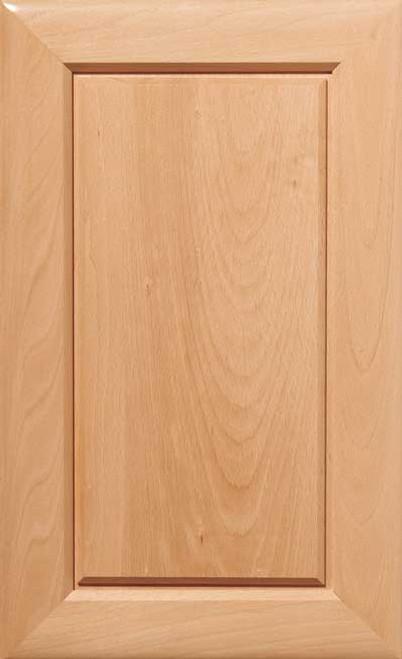 """El Dorado Cabinet Door 3/4"""""""