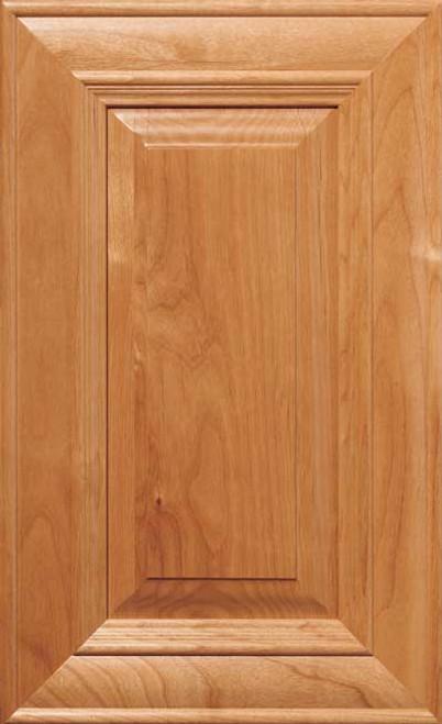 """Delaware Cabinet Door 7/8"""""""