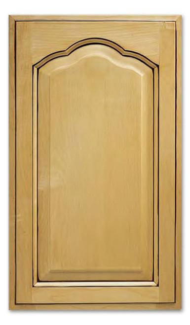 Palermo Cabinet Door