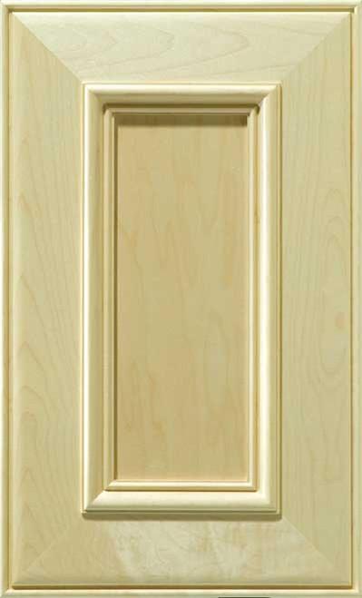 """Berrington Cabinet Door 3/4"""""""