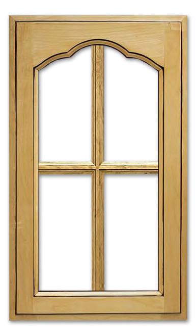 Palermo Lite Cabinet Door
