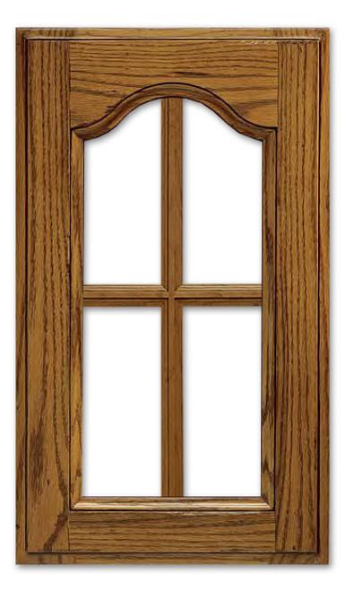 Chateau Lite Cabinet Door