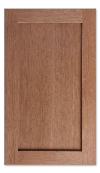 Durango Cabinet Door