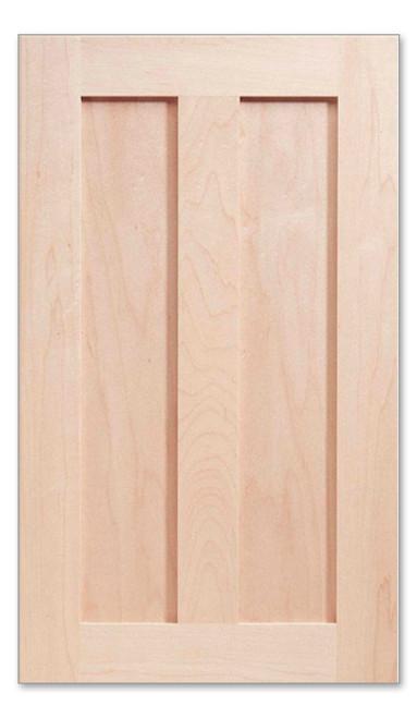 Flagstaff Cabinet Door