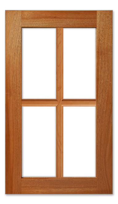 Camden Lite Cabinet Door
