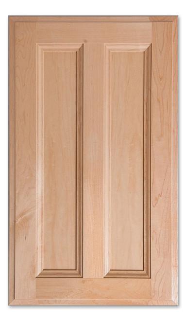 Meritage Cabinet Door