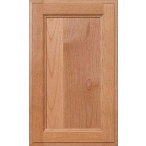 """Adobe Cabinet Doors 7/8"""" for IKEA Cabinets"""