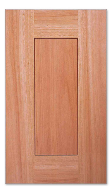 Madrid Cabinet Door
