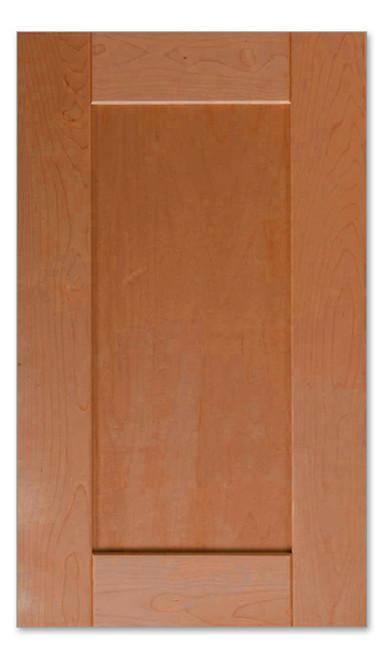 Tuscan Inset Cabinet Door