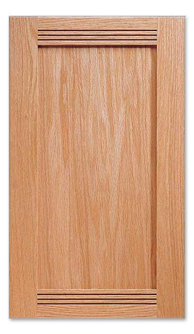 Pueblo Cabinet Door