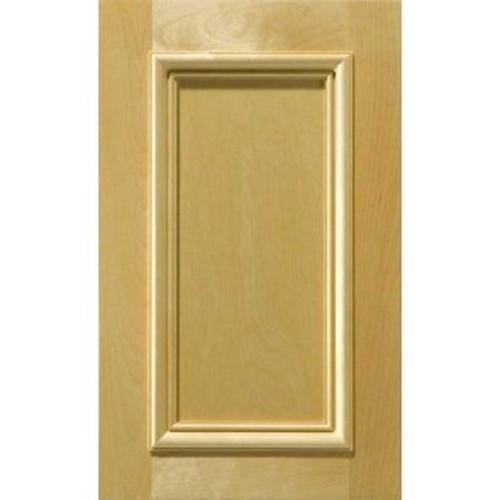 San Marino Cabinet Door