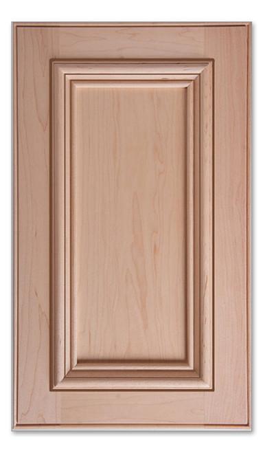 Diablo Cabinet Door