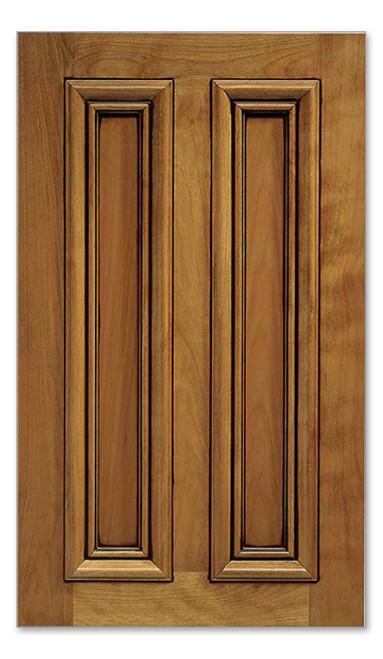 Pleasanton Cabinet Door