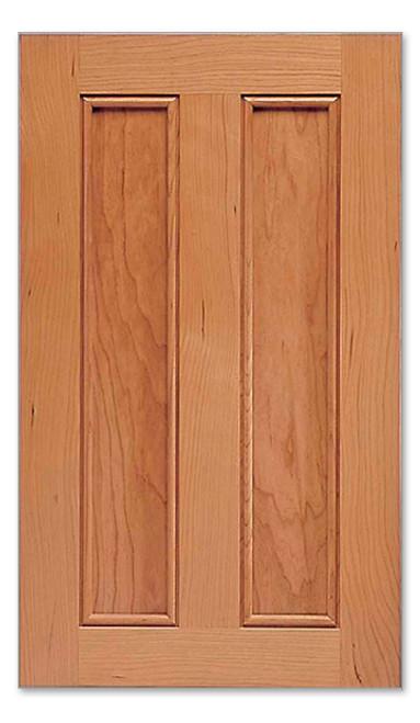 San Ramon Cabinet Door