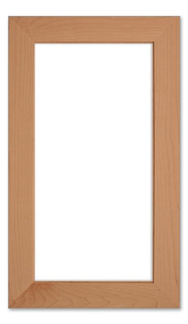 Cabinet Now Cabinet Doors Custom Cabinet Doors Kitchen Cabinet