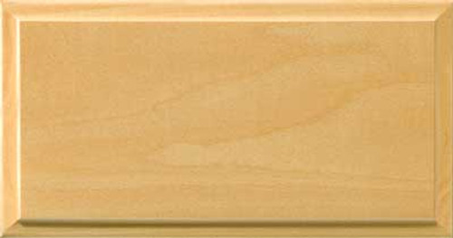 """Adobe Solid Drawer Front 3/4"""""""