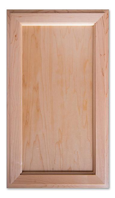 Rainier Cabinet Door