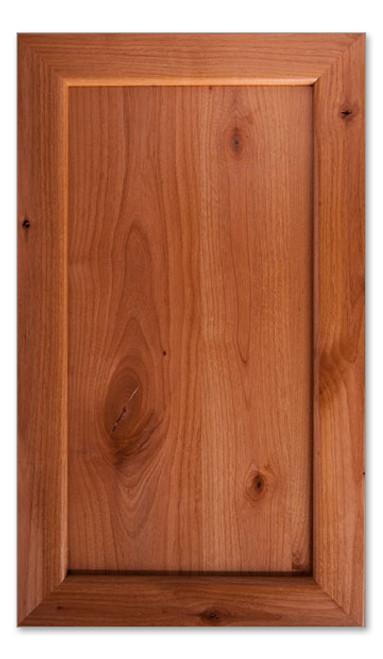 Danish Cabinet Door