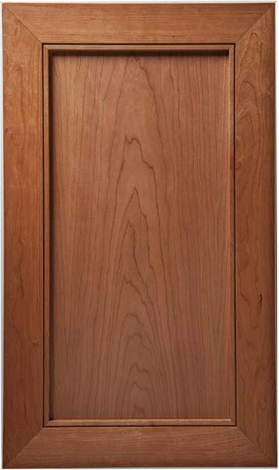 Iceland Inset Cabinet Door