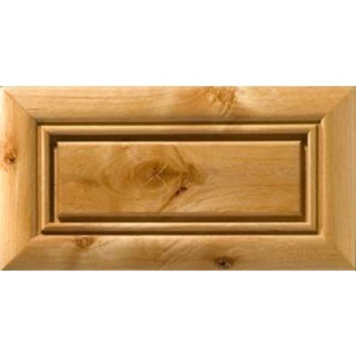 """Sheffield 7/8"""" 5-Piece Drawer Front for IKEA drawers"""