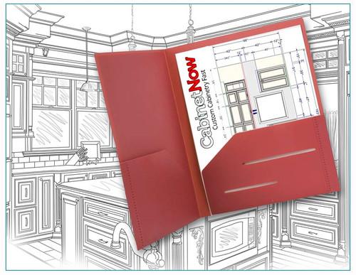 Custom Kitchen Design Package