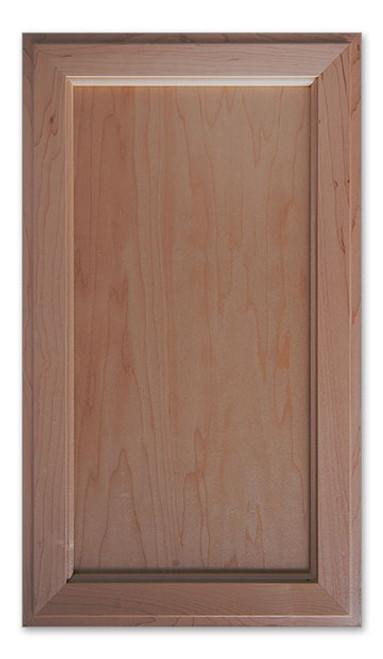 Monaco Cabinet Door