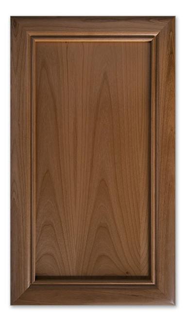 Normandy Cabinet Door