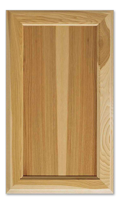 Ramona Cabinet Door