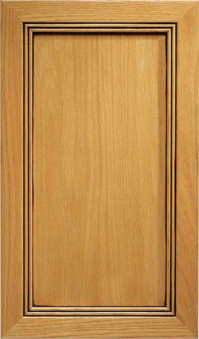 Windsor Cabinet Door