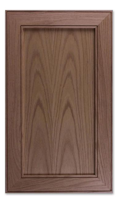Finland Inset Cabinet Door