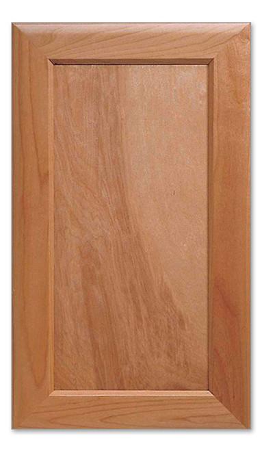 Aspen Cabinet Door