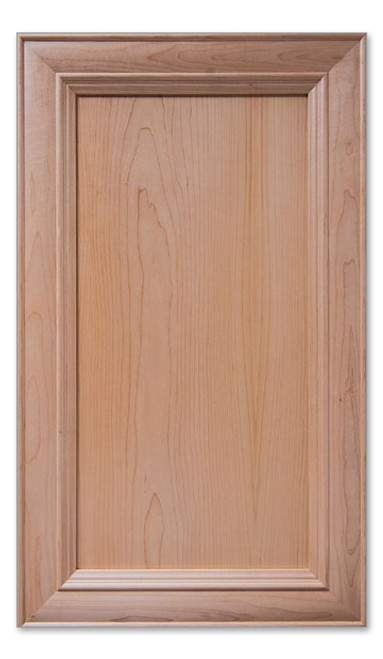 Cortina Inset Cabinet Door