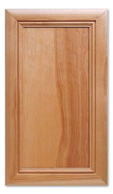 Islander Cabinet Door