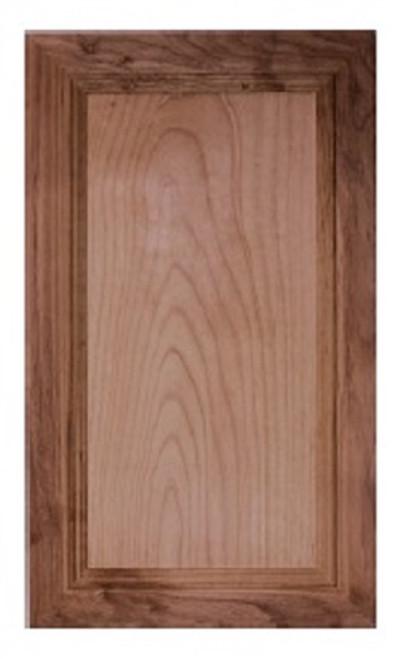Naples Inset Cabinet Door