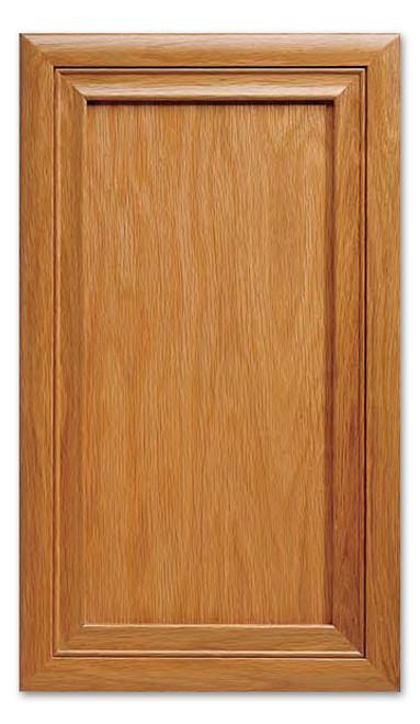 Orlando Inset Cabinet Door