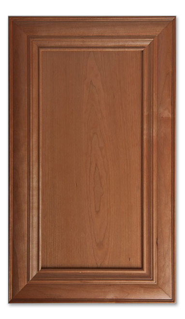 MP 49 Inset Cabinet Door
