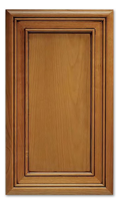 Monterey Cabinet Door