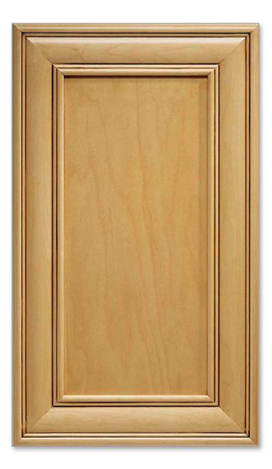 Newport Cabinet Door