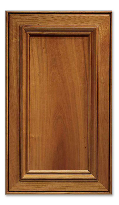 Calistoga Cabinet Door