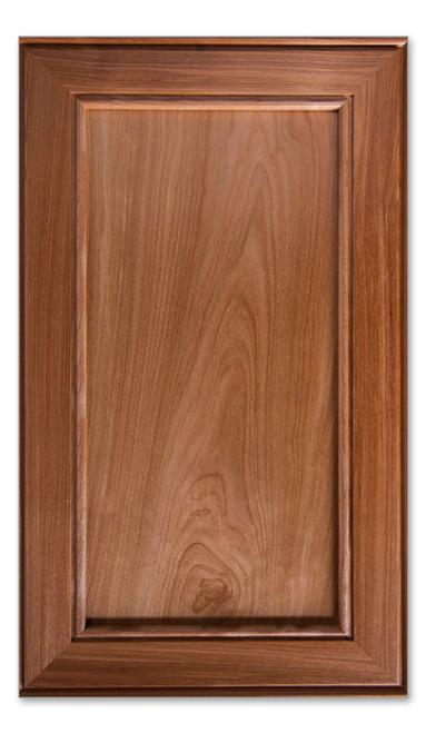 Harvard Cabinet Door