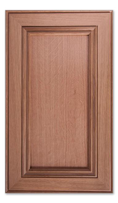 San Fernando Cabinet Door
