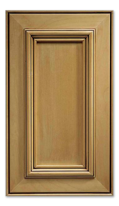 Milano Cabinet Door